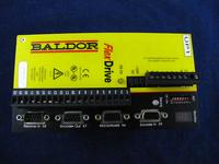 BALDOR  FlexDrive  FD2A05TR-RN20-701
