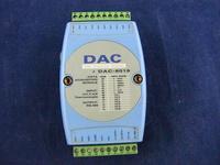DAC  DAC-8018
