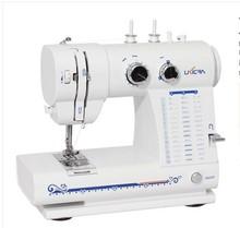 Trazer overlock máquina de costura doméstica multi-função elétrica para substituir o máquina de costura calcador no desktop(China (Mainland))