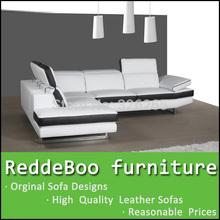 2014 projetos conjunto de sofá moderno em forma de l sofá 1980#(China (Mainland))