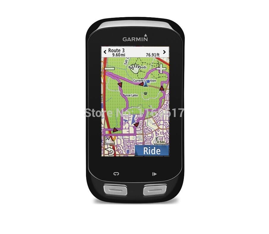 Датчик скорости для велосипеда GPS Garmin Edge 1000 датчик скорости для велосипеда gps garmin edge 1000