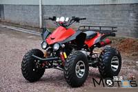 150CC ATV 10-inch aluminum wheels four buggy reverse gear four wheels motocross Russia free shipping