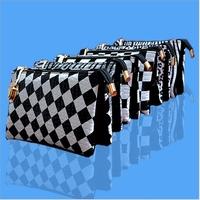 2014 New Hot Sale Wallet Women's Wallet  Leather Wallet Fashion Women- Free Shipping 2526