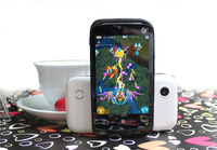 "3.5"" TFT Screen Lenovo A288T Unlocked 3G Russian 256MB 512MB Android 2.3  Smart Phone wifi pc"