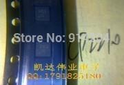 Free shipping  10PCS  CP2210ITLX
