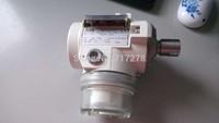original ABB Automation ASD800 transmitter in stock