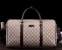 Large-capacity business travel bag man bag men briefcase boarding package