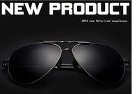 sunglasses men designer sunglasses sports men sun glasses driving glasses 2014 new round glasses polarized sunglasses a