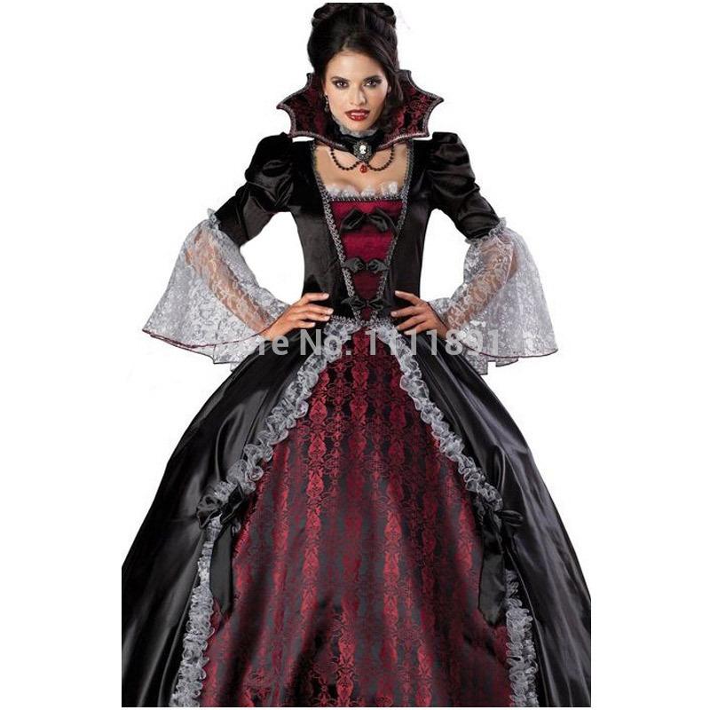 Girls Fancy Dress Black