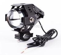 2PCS 125W CREE LED WORK LIGHT 3000LM , FOG LIGHT FOR OFF ROAD 4x4 , MOTORCYCLE MOTORBIKE Electric Car BOAT ATV 12V24V IP68