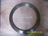 plate 287-15-12990 for bulldozer D65,D375