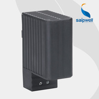 100w Touch-safe Industrial Heater CS060