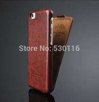 "Fashion PLain Flip PU Leather Case For iPhone 6 4.7"",For iPhone 6 leather cover case,6 colors,freeship"