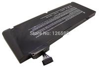 "5400mAh Laptop Battery For apple MacBook 13"" MA254 MA255 MA699 MA700 A1185 MA561 MA561FE/A MA561G/A MA561J/A free shipping LB041"