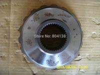Gear 425-22-11430 for WA500-3