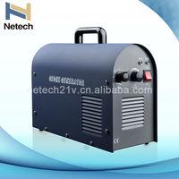 BIG Promotion For Christmas Day  - 5g/hr purificador de aire generador de ozono para eliminacion del olor desinfeccion