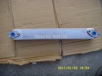 Oil cooler 600-651-1161