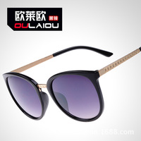 eet with paragraph 2014 paragraph female polarizer polarizing sunglasses sunglasses wholesale sunglasses sunglasses 3126