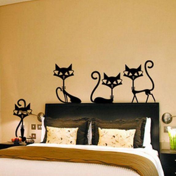 poster da parete per camera da letto wrocawski informator