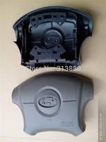 Hyundai Elantra airbag cover