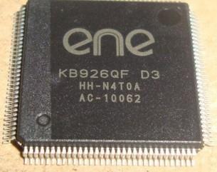New original laptop used KB926QF D3(China (Mainland))