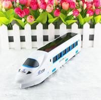 Universal harmony of an electric train with lantern music universal train train toys