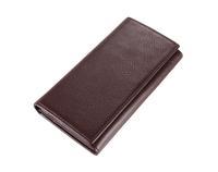 2015 New Arrival Carteras Phone Cases Carteira Feminina Men Wallet High-grade Genuine Leather Wallets for Grain Napa