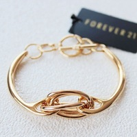 free shipping bracelets for woman bohemia trendy vintage 159mm fation