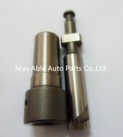 090150-2600 / 2600  0901502600 Diesel Plunger Element