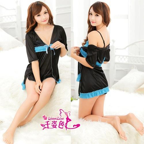 Женские ночные сорочки и Рубашки Lovejoanna S123 женские ночные сорочки и рубашки gl brand babydoll halterneck prod num 4732