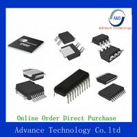 Original GAL16V8D-25QPN IC PLD 8MACRO 5.0V 25NS 20PDIP IC price