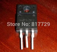 10PCS RJP63k2 TO-220 transistor in stock Free shipping
