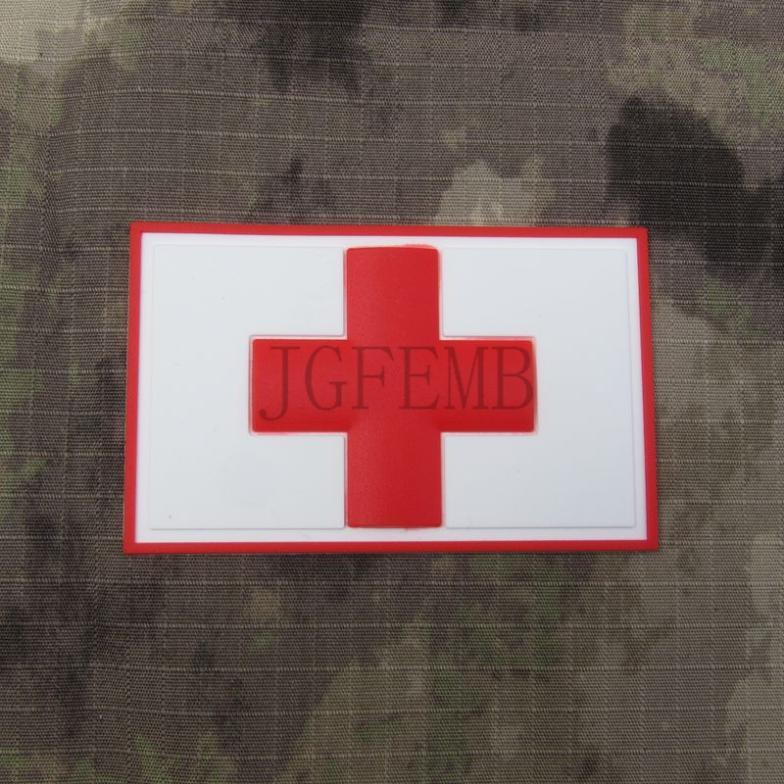 3d Medical Art Cross Tactical Medical 3d