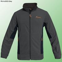 2014 winter brand fleece jacket, warm and windproof breathable soft shell Fleece, mountaineering hiking outdoor sports jackets