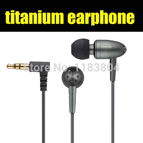 Наушники для мобильных телефонов m1/6 HiFi HiFiman M1-6 hifiman edition s полноразмерные наушники black