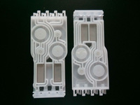 Compatible damper for Mimaki JV34 TS34 printer