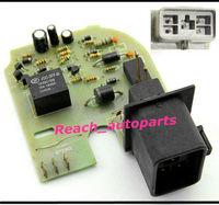 New Wiper Motor Circuit Board Module For 88-05 Chevy GMC Pickup SUV VAN