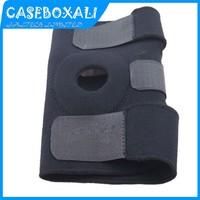 10Pcs/Lot High Quality Basketball Football Volleyball Sports Adjustable Leg Knee Support Durable Knee Shin Protector Guard Pad