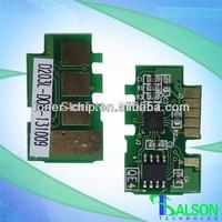 MLT-D203E toner cartridge balck compatible auto reset toner chip for samsung proxpress sl-m3820 / 4020 m3870 / 4070