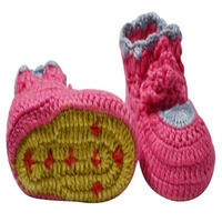 funny baby shoes baby knit shoes soft touch baby shoes