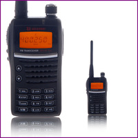 Batphone v8plus hand-sets walkie talkie high power of voice encryption