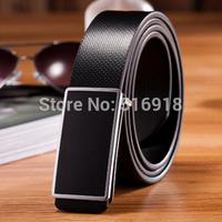 GOOD NEWS!Factory direct  new design men women belts for promation belts men women free shipping