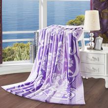 100% cotton towel blanket beach christmas towel novelty households flower colorful large towel MJB-3044-3045(China (Mainland))