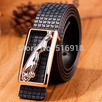 Trend brand designer luxury belts for men women geninue leather belts men's belts best quality lowest price belts free shipping