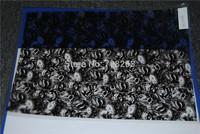 Liquid Image No.LRS035B PVA water transfer printing film