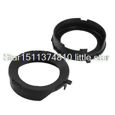 Аксессуары для электроинструмента 2 x Hitachi 110 CM4SB2 аккумулятор для электроинструмента hitachi bsl3620