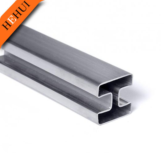 welded pipe/stainless steel flexible pipe(China (Mainland))