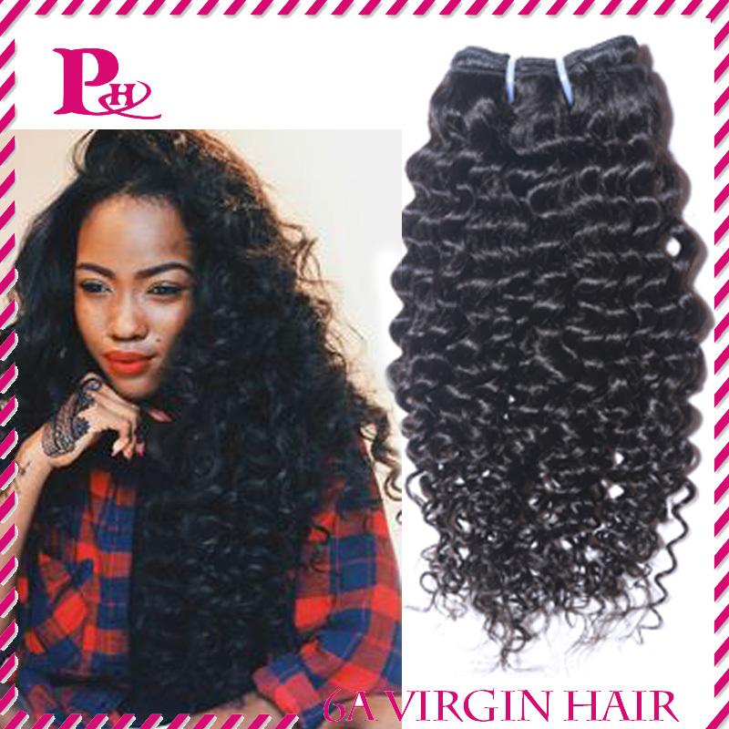 Brazilian hair weave bundles for cheap indian remy hair brazilian hair weave bundles for cheap 13 pmusecretfo Gallery