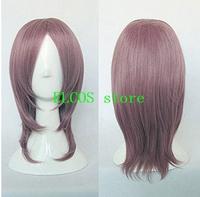 Final Fantasy: Type-0 Rem cosplay wig