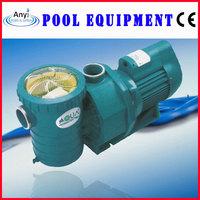 AQUA Swimming Pool Water Pump 3HP